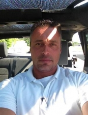 Billy 55 y.o. from USA