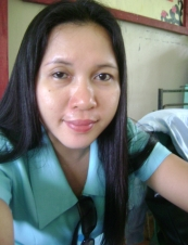 cheska 41 y.o. from Philippines