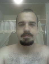 Corey 33 y.o. from USA