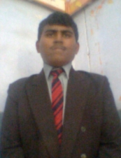 dipak 26 y.o. from India