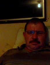Don 53 y.o. from USA