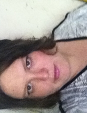 Elizabeth 34 y.o. from USA