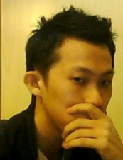 Frederick 32 y.o. from Malaysia