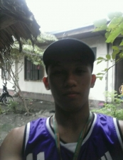 karl 25 y.o. from Philippines