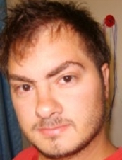 luciano 34 y.o. from South Africa