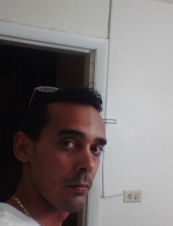 michel 36 y.o. from USA