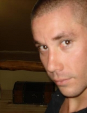 nick 35 y.o. from USA