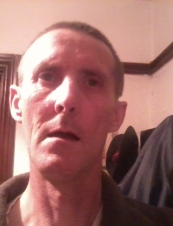 randall 52 y.o. from UK