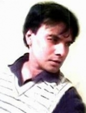 saif 41 y.o. from Bangladesh