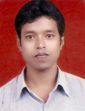 Sayan 37 y.o. from India