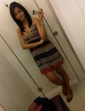 shanell 33 y.o. from Philippines
