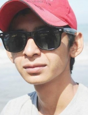 Topan 32 y.o. from Indonesia
