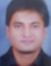 vikas 31 y.o. from India