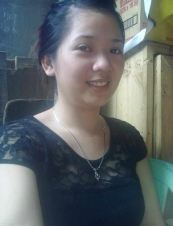 Ahnne 28 y.o. from Philippines