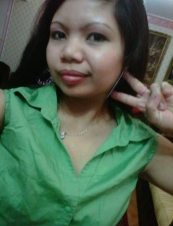 alona 31 y.o. from Philippines