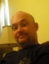 Brian 41 y.o. from USA