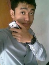 elang 28 y.o. from Indonesia
