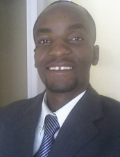erastus 35 y.o. from Namibia
