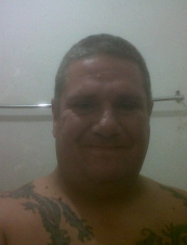 Frikkie 42 y.o. from South Africa