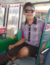 john 24 y.o. from Philippines