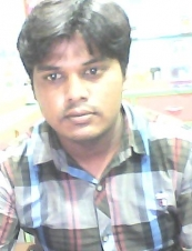 kirtipal 30 y.o. from India