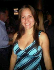 Maria 39 y.o. from USA