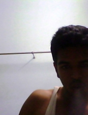 Milind  29 y.o. from India