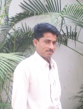 pravin 35 y.o. from India