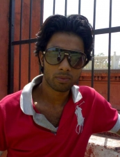 shahid 29 y.o. from India