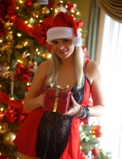 sheila 36 y.o. from USA