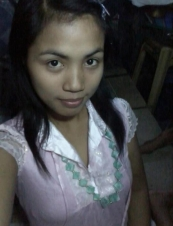 sion mae 26 y.o. from Philippines