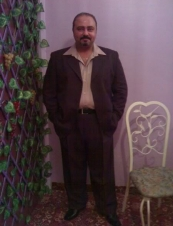 sunny 46 y.o. from Kuwait