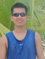 vincent 35 y.o. from Philippines