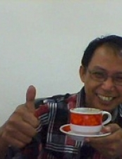Bayu 40 y.o. from Indonesia