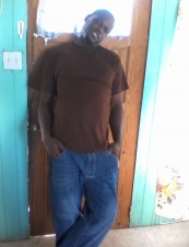cliff 36 y.o. from Antigua and Barbuda