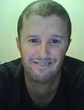 dave 38 y.o. from South Africa