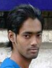 deepak  29 y.o. from India