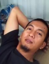 Eric 36 y.o. from Philippines