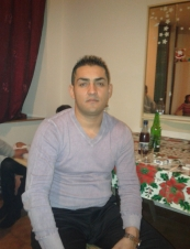 florin 35 y.o. from USA