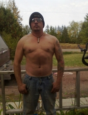 jason 41 y.o. from USA