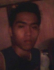 Jhon Claude 26 y.o. from Philippines