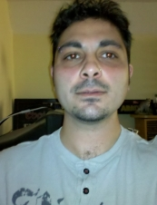 Johnanthony 41 y.o. from USA