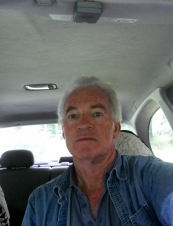 Jonathan 63 y.o. from USA