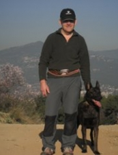 jose 65 y.o. from Spain