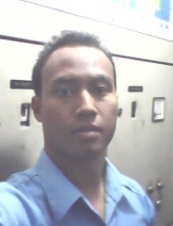 karyadi 39 y.o. from Indonesia