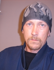 keith 46 y.o. from USA