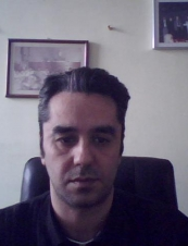 kyriakos 48 y.o. from Greece