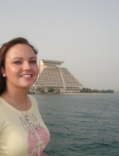 maria 38 y.o. from USA