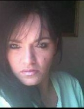 melissa 33 y.o. from South Africa