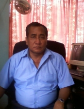 nirmal 53 y.o. from India